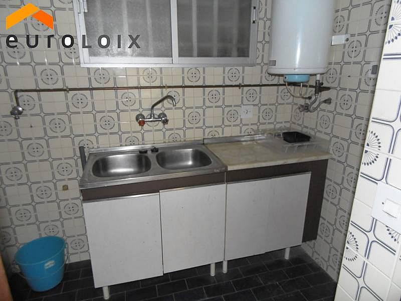 Foto - Apartamento en venta en calle Levante, Levante en Benidorm - 220080561