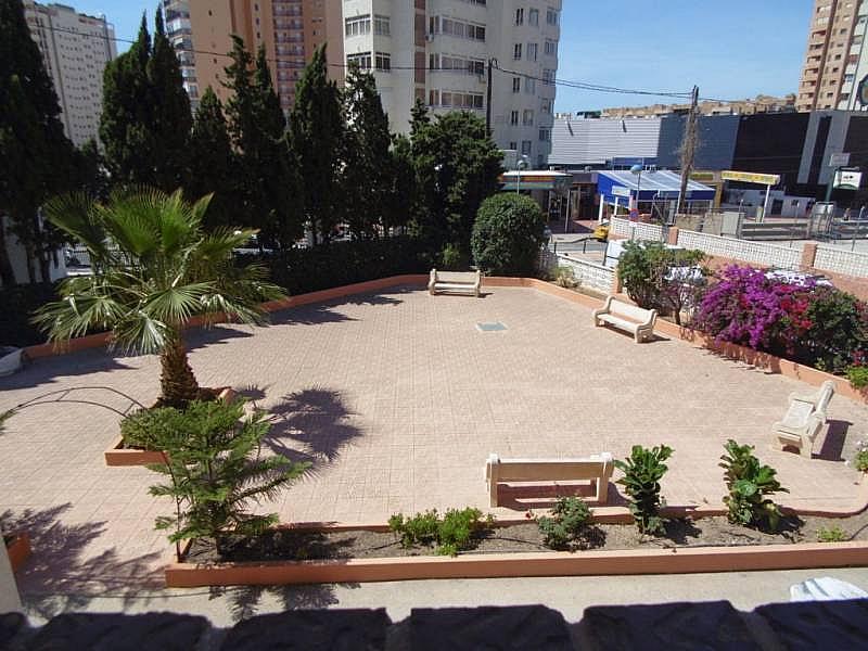 Foto - Apartamento en venta en calle Centro, Zona centro en Benidorm - 267483377