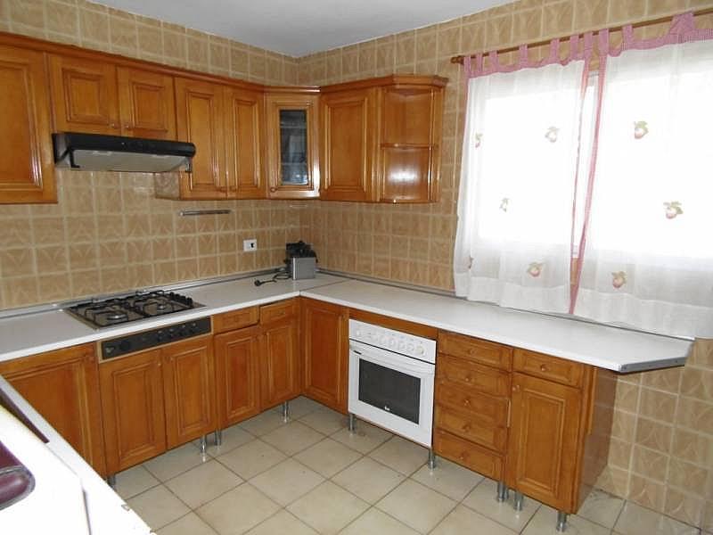 Foto - Apartamento en venta en calle Centro, Zona centro en Benidorm - 267483380
