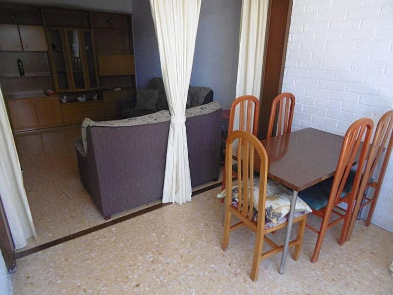 Foto - Apartamento en venta en calle Centro, Zona centro en Benidorm - 267483389