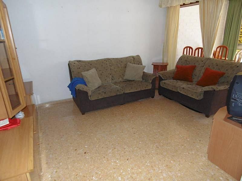 Foto - Apartamento en venta en calle Centro, Zona centro en Benidorm - 267483392