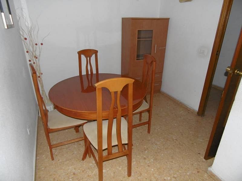 Foto - Apartamento en venta en calle Centro, Zona centro en Benidorm - 267483395