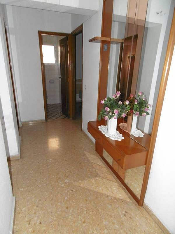 Foto - Apartamento en venta en calle Centro, Zona centro en Benidorm - 267483398