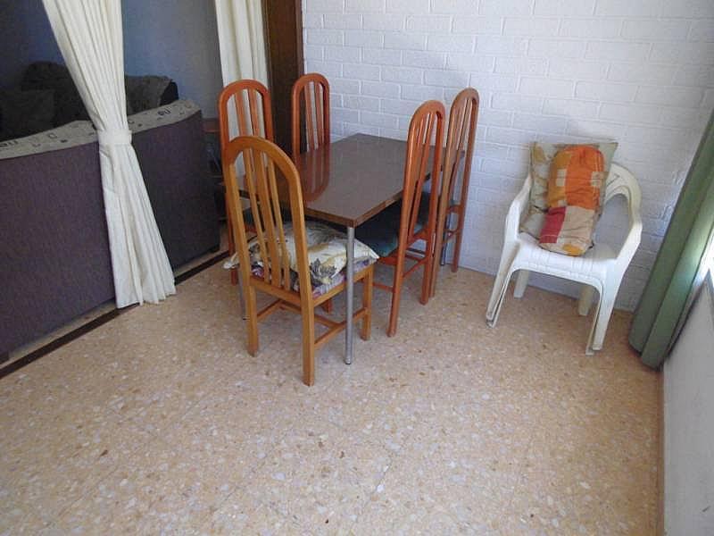 Foto - Apartamento en venta en calle Centro, Zona centro en Benidorm - 267483404