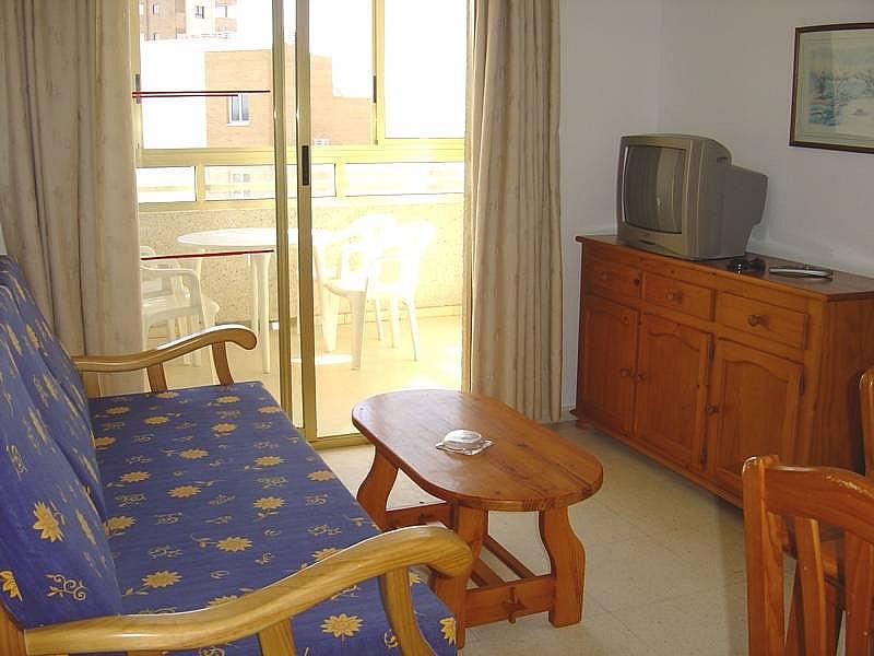 Foto - Apartamento en venta en calle Levante, Levante en Benidorm - 192382696