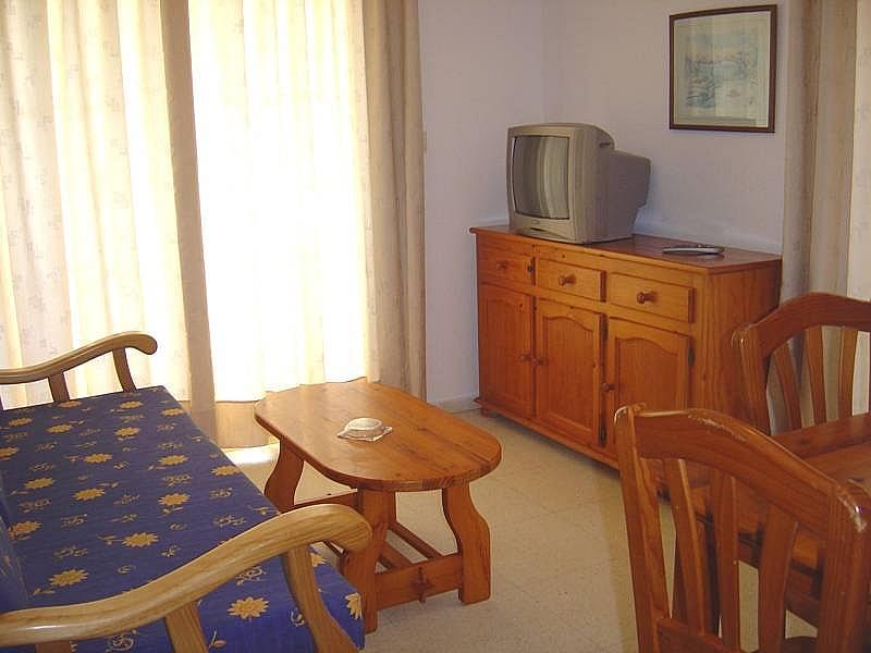 Foto - Apartamento en venta en calle Levante, Levante en Benidorm - 192382699