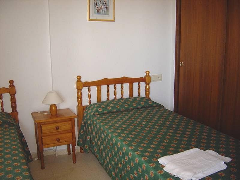 Foto - Apartamento en venta en calle Levante, Levante en Benidorm - 192382702
