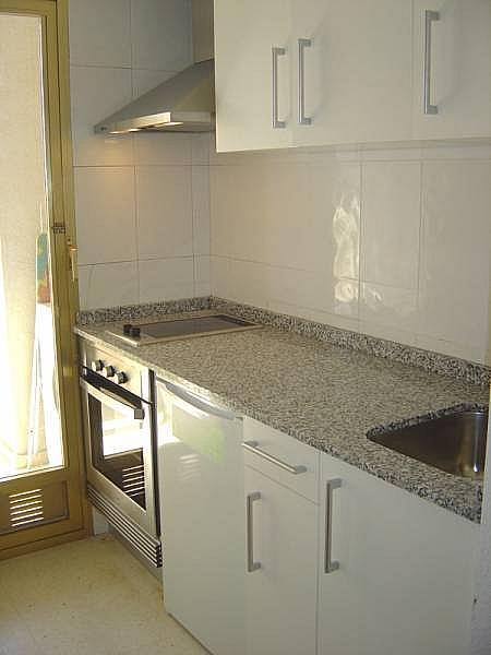 Foto - Apartamento en venta en calle Levante, Levante en Benidorm - 192382705