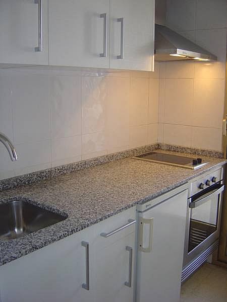 Foto - Apartamento en venta en calle Levante, Levante en Benidorm - 192382708