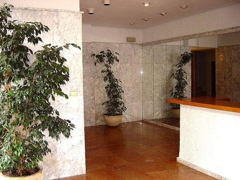Foto - Apartamento en venta en calle Levante, Levante en Benidorm - 192382711