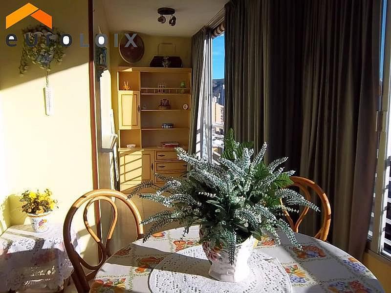 Foto - Apartamento en venta en calle Avenida Europa, Levante en Benidorm - 193611661