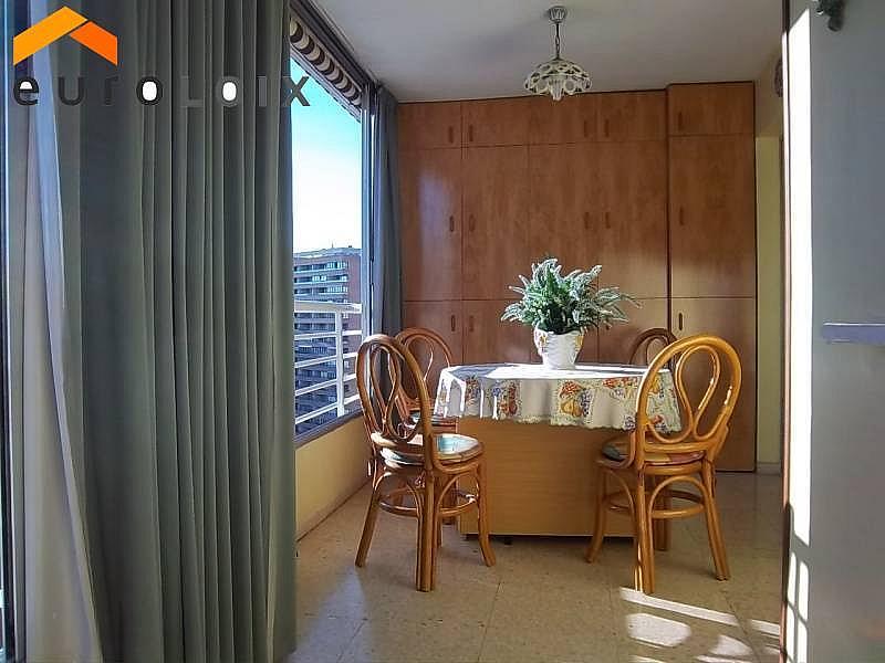 Foto - Apartamento en venta en calle Avenida Europa, Levante en Benidorm - 193611664