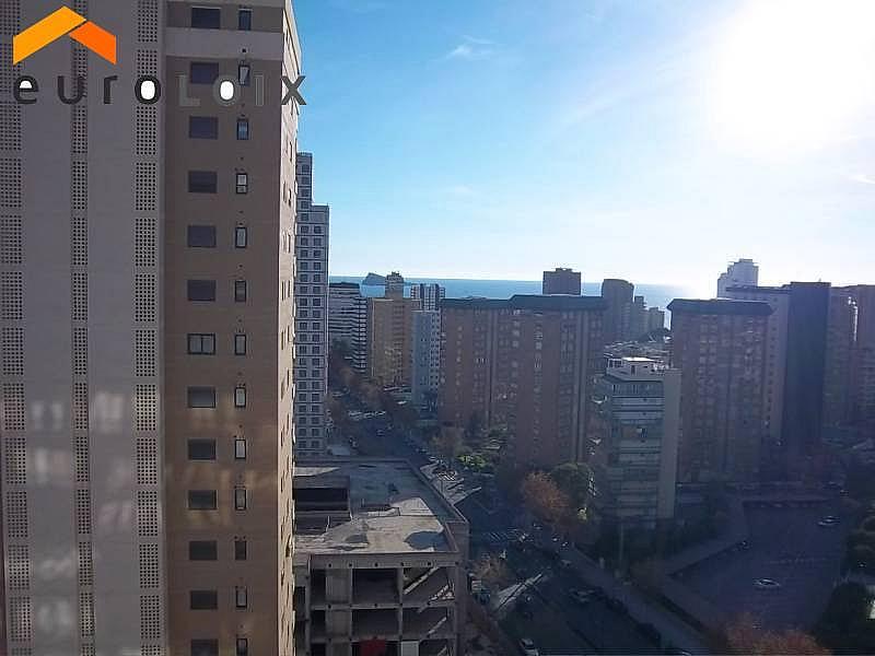 Foto - Apartamento en venta en calle Avenida Europa, Levante en Benidorm - 193611673