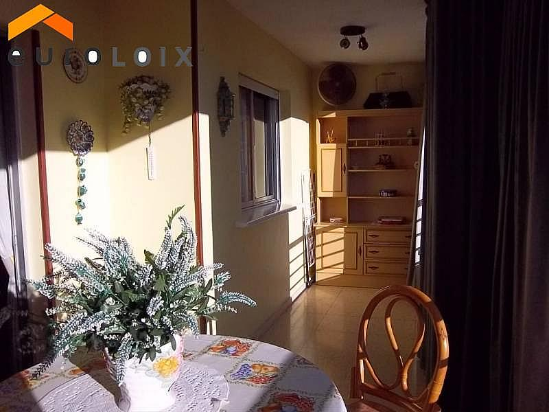Foto - Apartamento en venta en calle Avenida Europa, Levante en Benidorm - 193611679