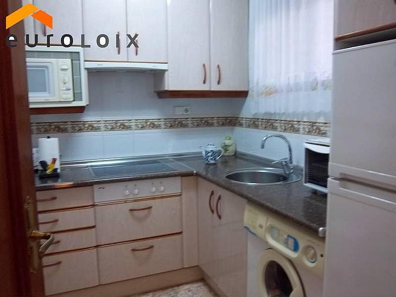 Foto - Apartamento en venta en calle Avenida Europa, Levante en Benidorm - 193611685