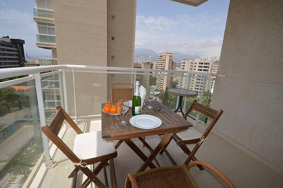 Foto - Apartamento en venta en calle Rincon de Loix, Rincon de Loix en Benidorm - 197104293