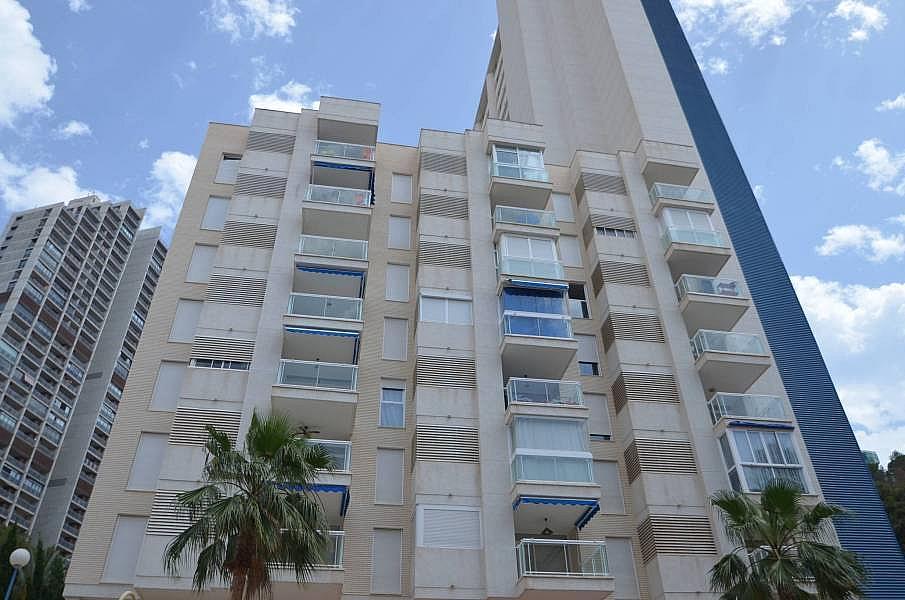 Foto - Apartamento en venta en calle Rincon de Loix, Rincon de Loix en Benidorm - 197104296