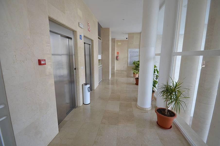 Foto - Apartamento en venta en calle Rincon de Loix, Rincon de Loix en Benidorm - 197104299