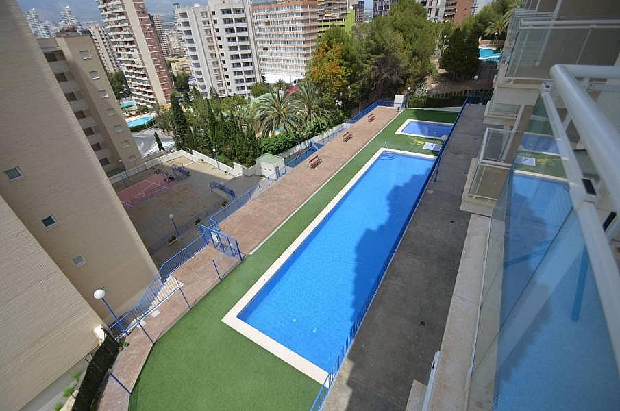 Foto - Apartamento en venta en calle Rincon de Loix, Rincon de Loix en Benidorm - 197104302