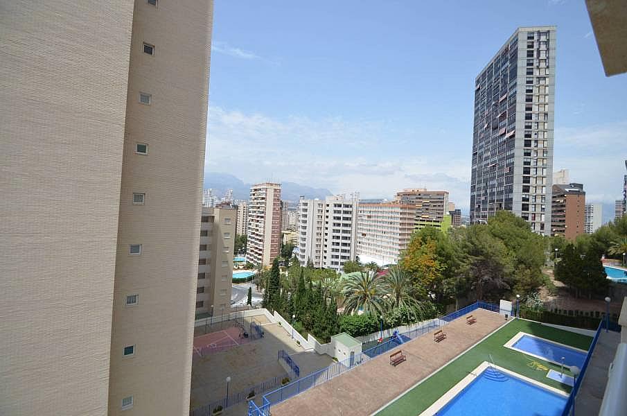 Foto - Apartamento en venta en calle Rincon de Loix, Rincon de Loix en Benidorm - 197104305