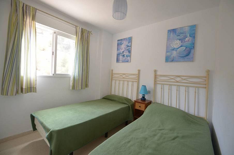 Foto - Apartamento en venta en calle Rincon de Loix, Rincon de Loix en Benidorm - 197104308