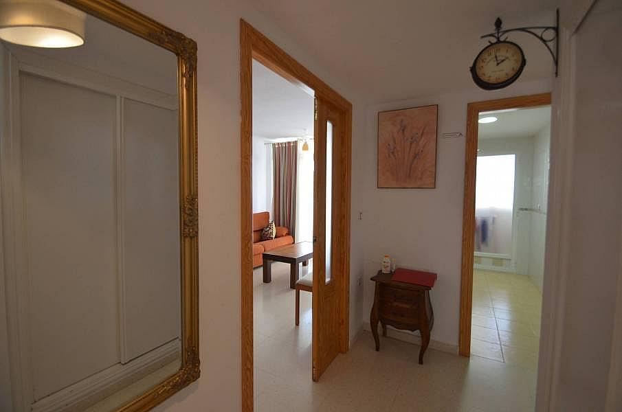 Foto - Apartamento en venta en calle Rincon de Loix, Rincon de Loix en Benidorm - 197104317