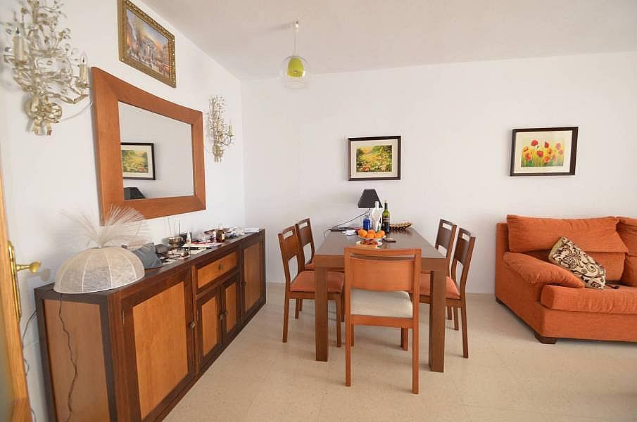 Foto - Apartamento en venta en calle Rincon de Loix, Rincon de Loix en Benidorm - 197104326