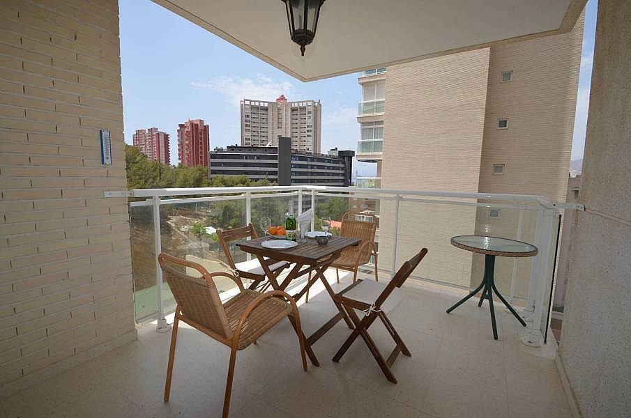 Foto - Apartamento en venta en calle Rincon de Loix, Rincon de Loix en Benidorm - 197104329