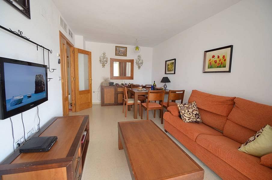 Foto - Apartamento en venta en calle Rincon de Loix, Rincon de Loix en Benidorm - 197104332