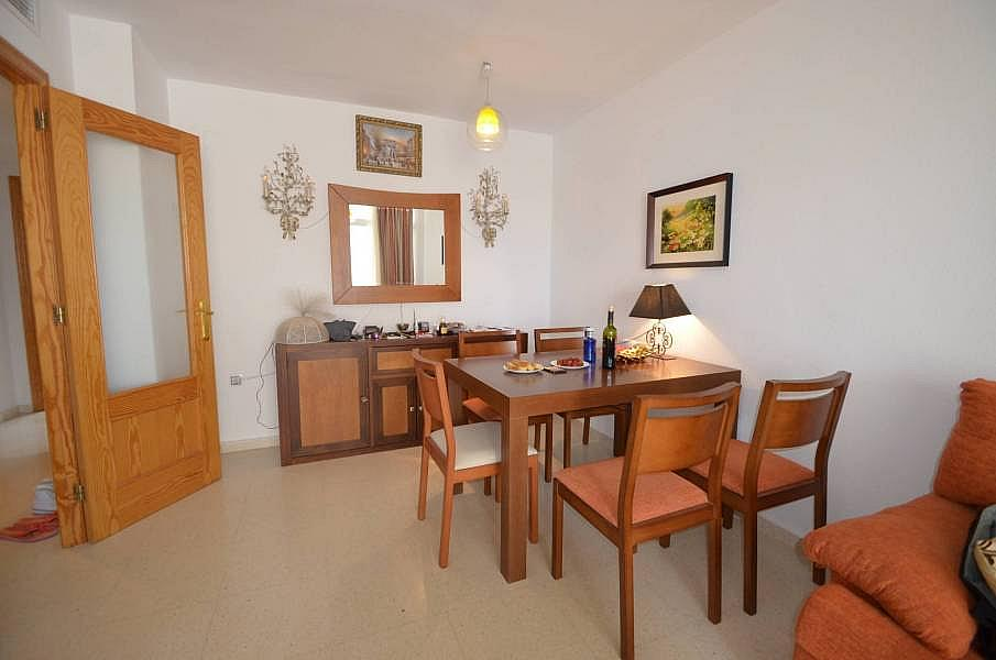 Foto - Apartamento en venta en calle Rincon de Loix, Rincon de Loix en Benidorm - 197104335
