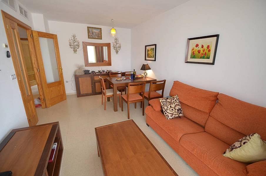 Foto - Apartamento en venta en calle Rincon de Loix, Rincon de Loix en Benidorm - 197104338