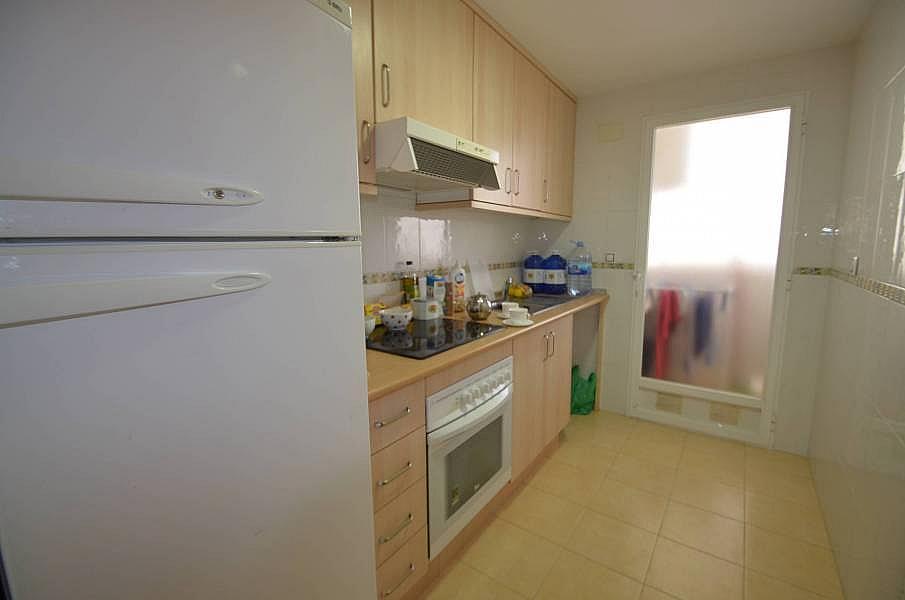 Foto - Apartamento en venta en calle Rincon de Loix, Rincon de Loix en Benidorm - 197104341