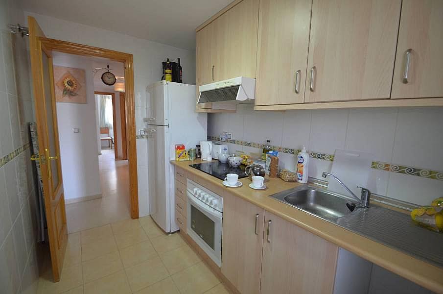 Foto - Apartamento en venta en calle Rincon de Loix, Rincon de Loix en Benidorm - 197104344