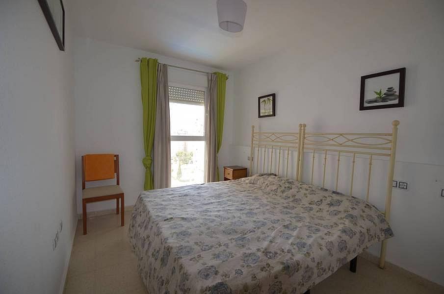 Foto - Apartamento en venta en calle Rincon de Loix, Rincon de Loix en Benidorm - 197104347