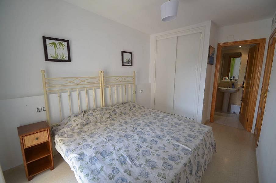 Foto - Apartamento en venta en calle Rincon de Loix, Rincon de Loix en Benidorm - 197104350