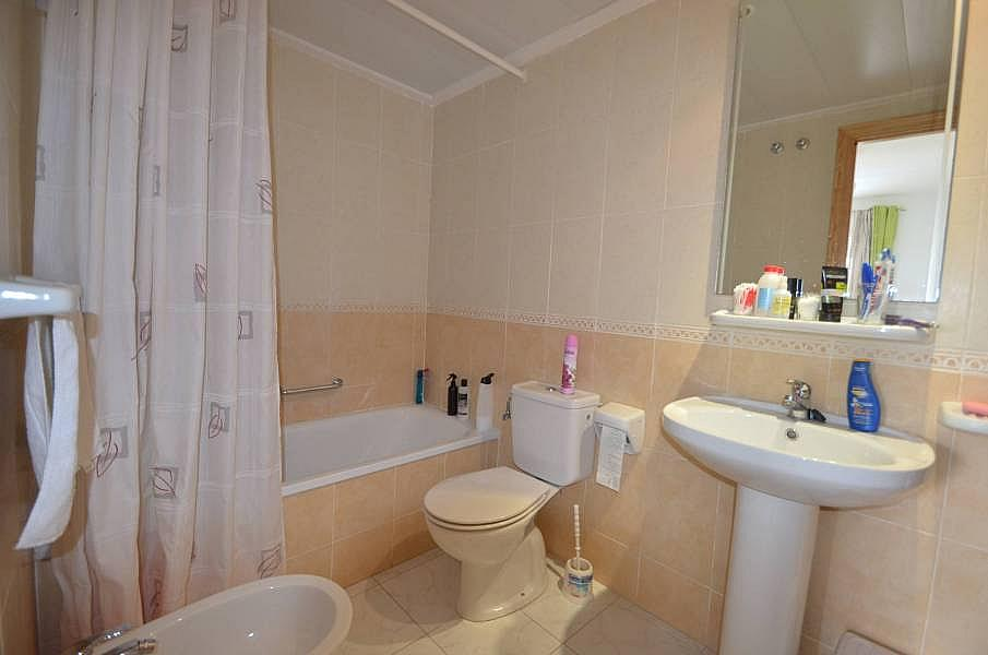 Foto - Apartamento en venta en calle Rincon de Loix, Rincon de Loix en Benidorm - 197104353