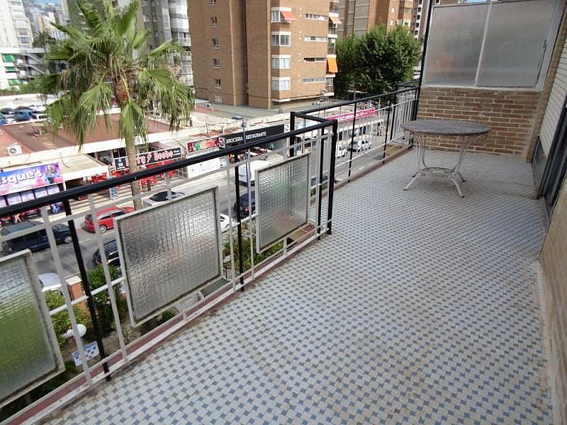 Foto - Apartamento en venta en calle Levante, Levante en Benidorm - 280969728