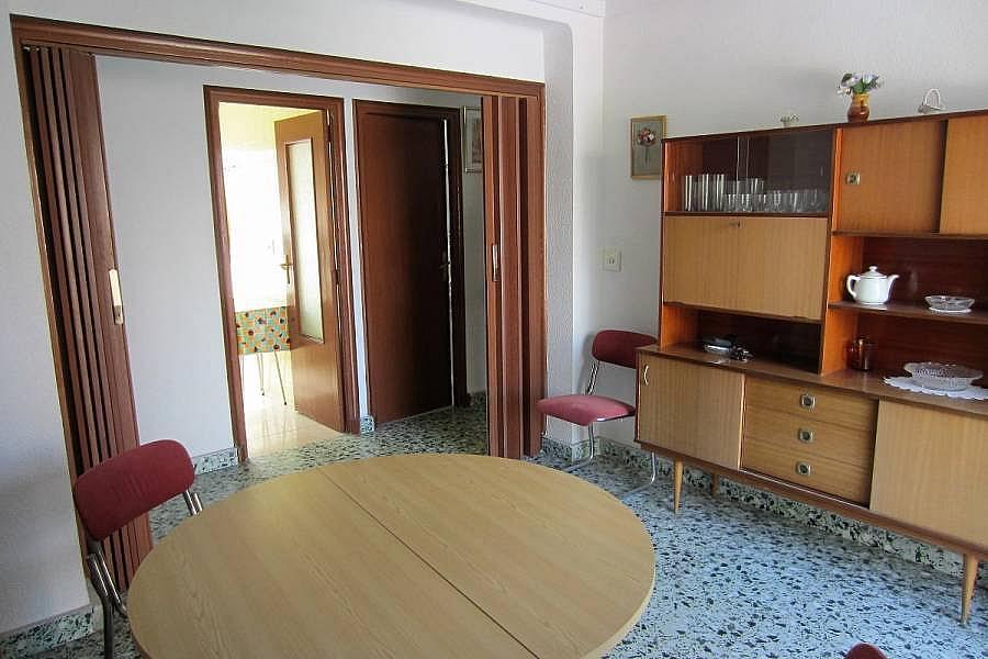 Foto - Apartamento en venta en calle Levante, Levante en Benidorm - 280969734
