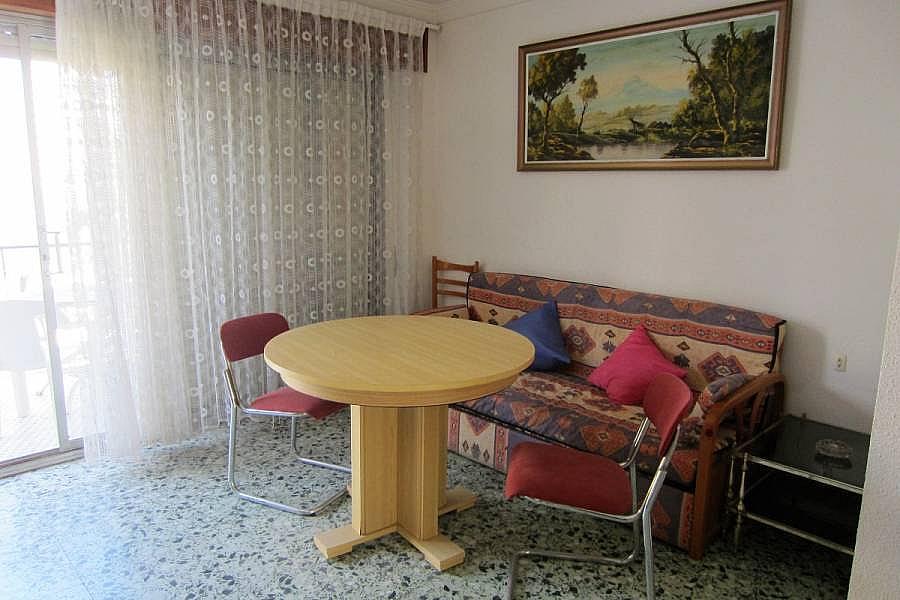 Foto - Apartamento en venta en calle Levante, Levante en Benidorm - 280969737