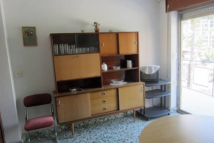 Foto - Apartamento en venta en calle Levante, Levante en Benidorm - 280969740