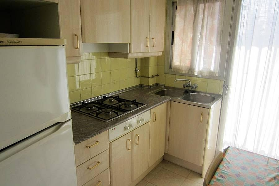 Foto - Apartamento en venta en calle Levante, Levante en Benidorm - 280969743