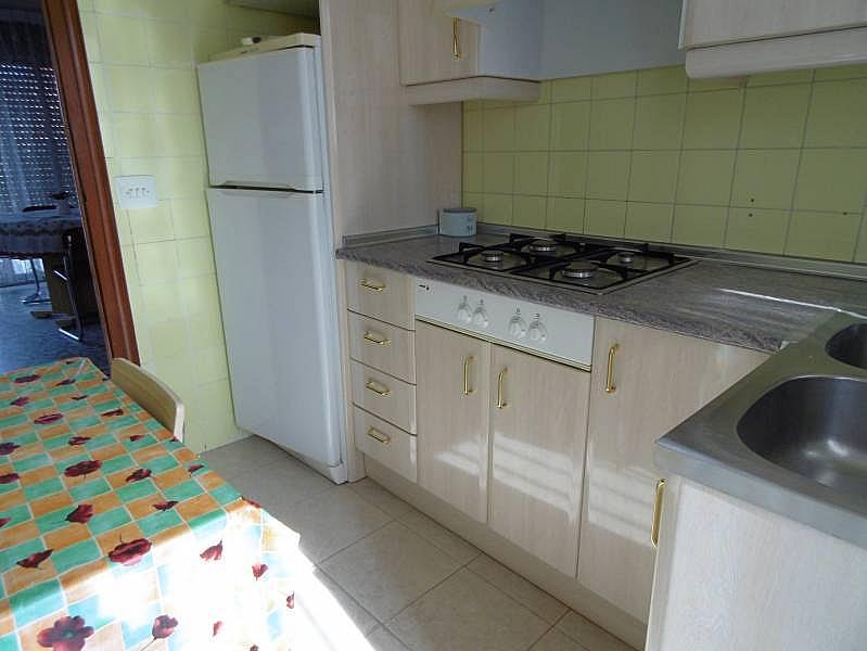 Foto - Apartamento en venta en calle Levante, Levante en Benidorm - 280969746