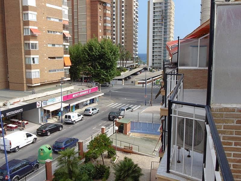 Foto - Apartamento en venta en calle Levante, Levante en Benidorm - 280969749