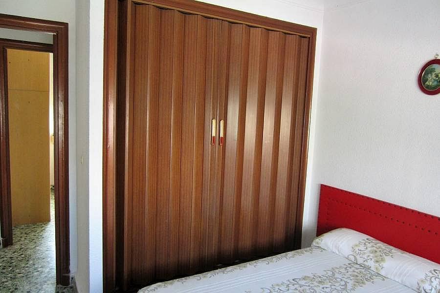 Foto - Apartamento en venta en calle Levante, Levante en Benidorm - 280969752