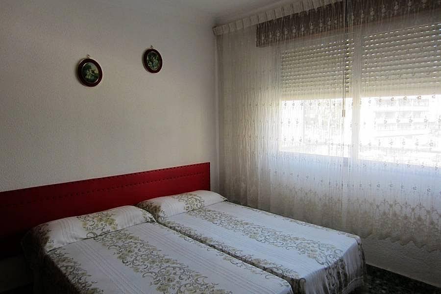 Foto - Apartamento en venta en calle Levante, Levante en Benidorm - 280969755