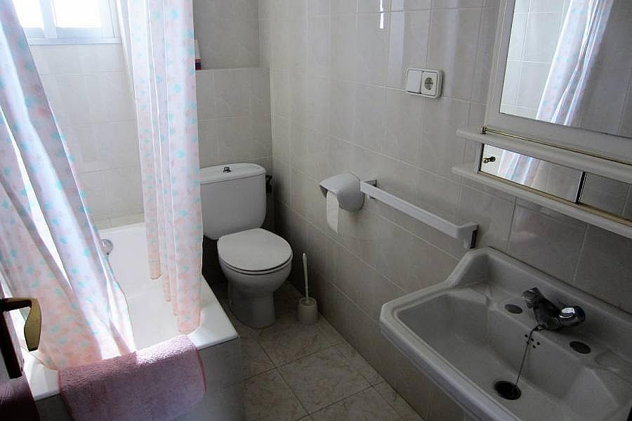 Foto - Apartamento en venta en calle Levante, Levante en Benidorm - 280969758
