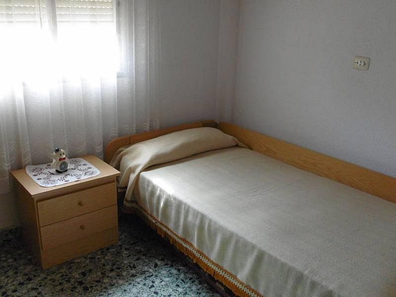 Foto - Apartamento en venta en calle Levante, Levante en Benidorm - 280969761