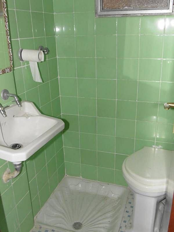 Foto - Apartamento en venta en calle Levante, Levante en Benidorm - 280969764