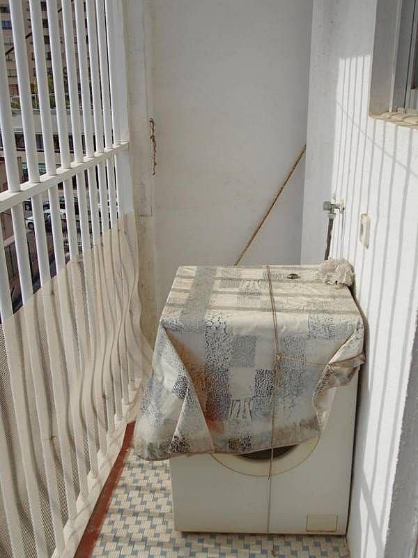 Foto - Apartamento en venta en calle Levante, Levante en Benidorm - 280969767