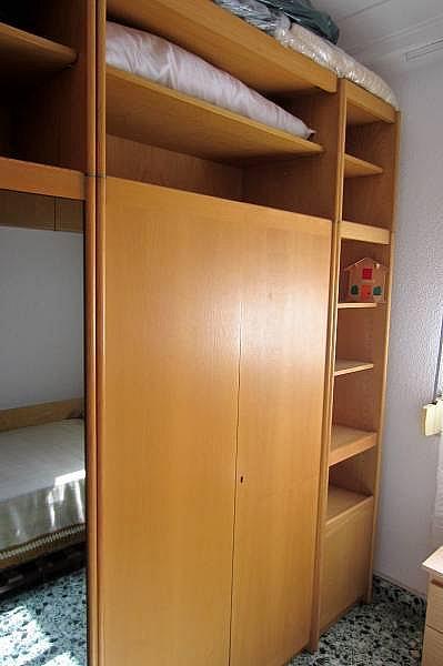 Foto - Apartamento en venta en calle Levante, Levante en Benidorm - 280969770